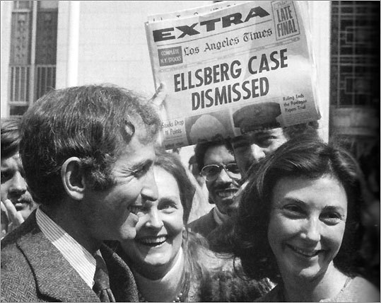 Image result for free to use picture of daniel ellsberg